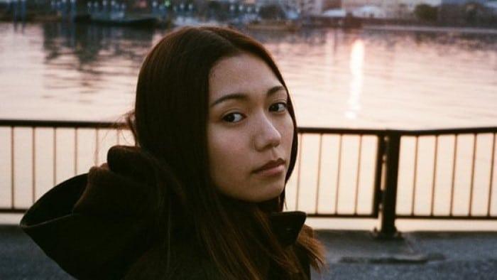 二階堂ふみ出演映画おすすめ15選!かわいいだけでなく圧倒的な存在感と不思議な色気が魅力の演技派女優!