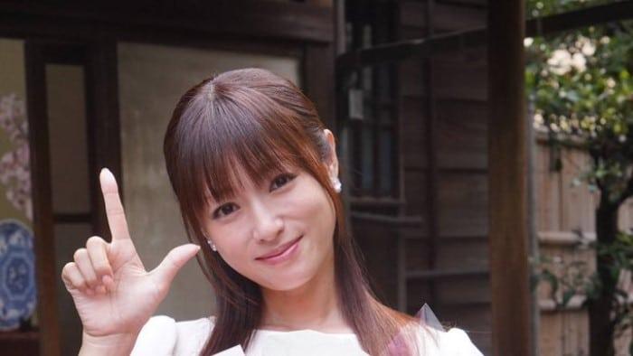 深田恭子出演おすすめドラマ10選!かわいくて魅力満載、高校生から活躍する国民的女優の代表作まとめ!
