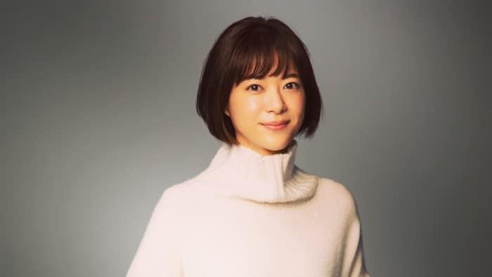 上野樹里出演ドラマおすすめ10選!かわいいだけでなく演技力抜群!天才女優の代表作をラインナップ!