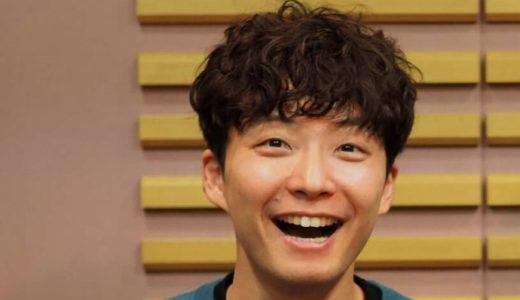 星野源出演ドラマ・映画おすすめ10選!多才なうえに笑顔もかわいいエンターテイナーの演技に注目!
