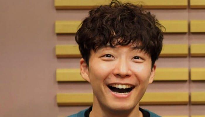 星野源出演おすすめドラマ・映画10選!多才なうえに笑顔もかわいいエンターテイナーの演技に注目!