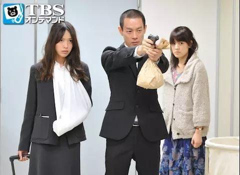 『『SPEC〜警視庁公安部公安第五課 未詳事件特別対策係事件簿〜』』
