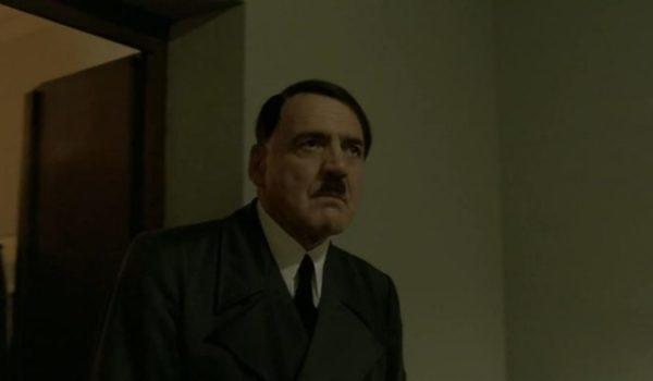 『ヒトラー ~最期の12日間~』