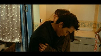『ブラック~恋する死神~』