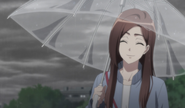 『A3! SEASON SPRING & SUMMER』第5話