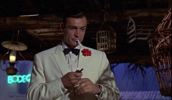 『007 ゴールド・フィンガー』