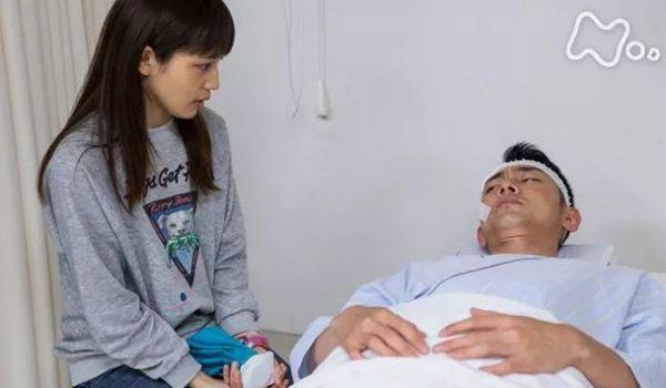 『受験のシンデレラ』第3話