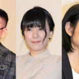 【国内編】現代最高の偉大な脚本家たち6人を徹底解説!虚淵玄、岡田麿里、古沢良太らの代表作を解説!