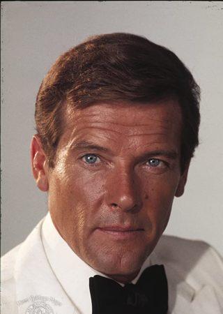 『007 黄金銃を見る男』