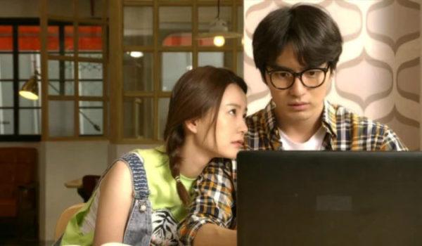 『ロマンスが必要2012』