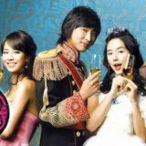 宮 -Love in Palace-