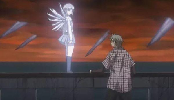 『最終兵器彼女』