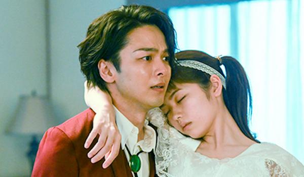 『美食探偵 明智五郎』第9話(最終回)