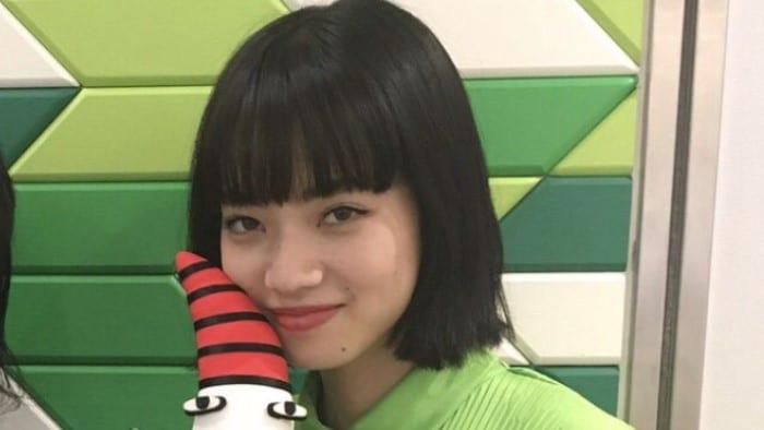 小松菜奈出演映画おすすめ11選まとめ&新作紹介!エキゾチックな魅力溢れる女優の代表作!
