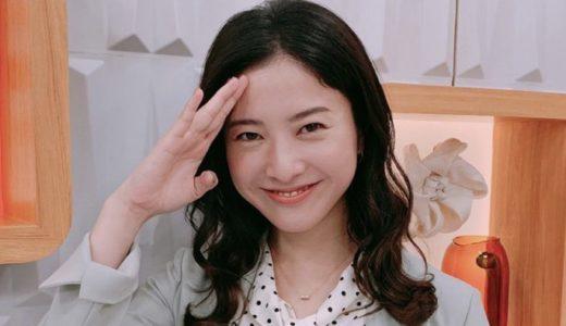 吉高由里子の出演ドラマおすすめランキングTOP10!かわいい笑顔と幅広い役柄が魅力の女優の代表作を総まとめ!