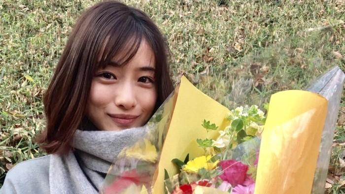 石原さとみ出演おすすめドラマ9選!かわいいだけでなく役になり切る抜群の演技力を誇る女優の代表作のまとめ!