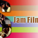 『Jam Films』あらすじ・ネタバレ感想!名監督たちの佐々木蔵之介、広末涼子など豪華キャストのオムニバス!