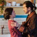 『エール』第12週60話あらすじ・ネタバレ感想!歌手になれば恋人は傷つく。双浦環の決断は…。