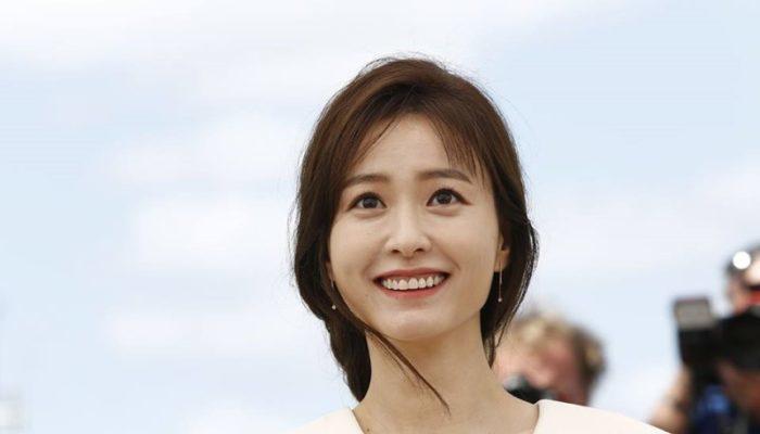 チョン・ユミ出演映画・ドラマおすすめ7選!美貌と唯一無二の演技力を兼ね備えた韓国の国民的女優の代表作!