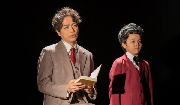『エール』第13週62話あらすじ・ネタバレ感想!久志と歌。出会いのきっかけは複雑な家庭環境と「故郷」