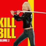 『キル・ビル Vol.2』