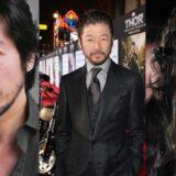 ハリウッドで活躍する日本人俳優たち7選!海外でも人気を集めるスターたちをおすすめ出演作品と共に紹介!