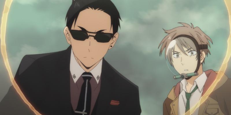 『富豪刑事 Balance:UNLIMITED』第3話あらすじ・ネタバレ感想!新幹線立てこもり事件に富豪刑事が挑む!