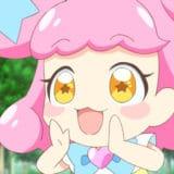 『キラッとプリ☆チャン』第107話あらすじ・ネタバレ感想!キラッCHUはもう一度アイドルになりたくて…