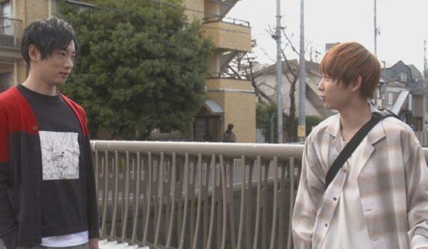 『女ともだち』第12話(最終回)