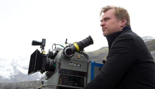 クリストファー・ノーラン監督おすすめ映画ランキング!天才の作品を新作まで総まとめ