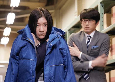『ハケンの品格(2020)』第4話あらすじ・ネタバレ感想!コネあり、ヤル気なし社員を春子が斬る!