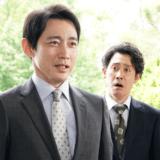 『ハケンの品格(2020)』第7話