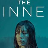 『The Sinner -隠された理由- シーズン1』あらすじ・ネタバレ感想!平凡な主婦が若者を刺殺した理由とは?