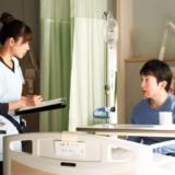『アンサング・シンデレラ』第3話あらすじ・ネタバレ感想!透析を受ける教師が薬を飲まない理由とは