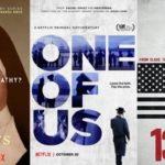 見れば世界が広がるNetflixオリジナルのおすすめドキュメンタリー7選!犯罪、社会問題、幅広い題材の名作を厳選!