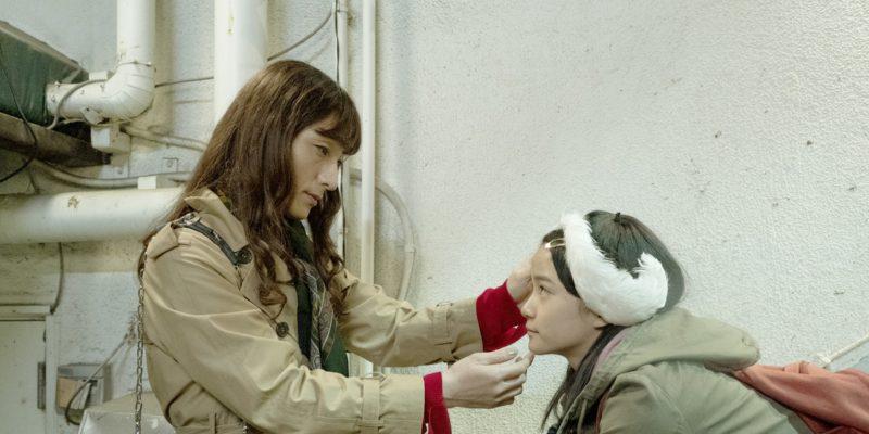 『ミッドナイトスワン』ティザービジュアル&新場面写真解禁!監督書下ろし同名小説も発売!