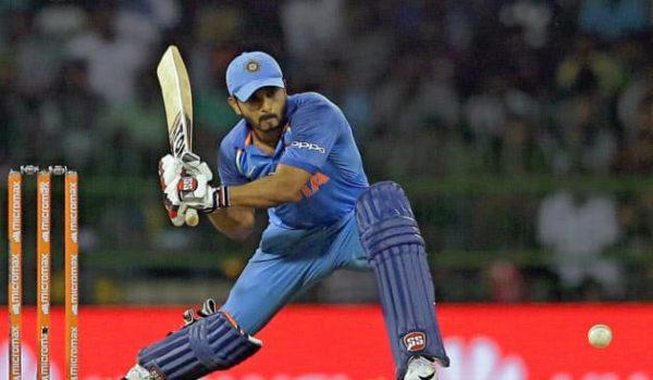インド クリケット