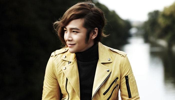 チャン・グンソク出演おすすめドラマ・映画まとめ!演技力も抜群、日本でも絶大な人気を誇るアジアのプリンス!