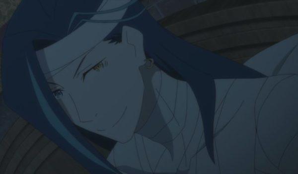 『Re:ゼロから始める異世界生活 第2期』第33話