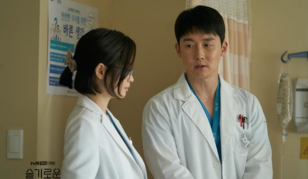 『賢い医師生活』