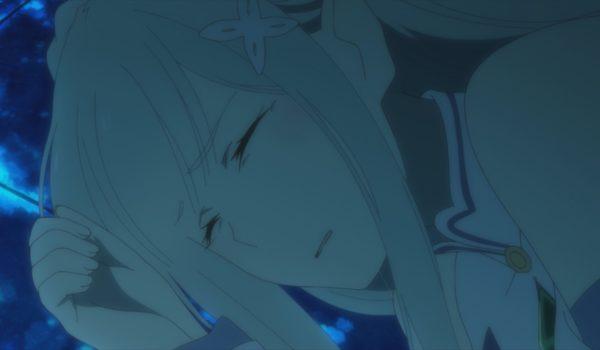 『Re:ゼロから始める異世界生活 第2期』第30話