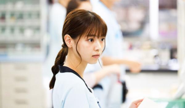 『アンサング・シンデレラ』第7話