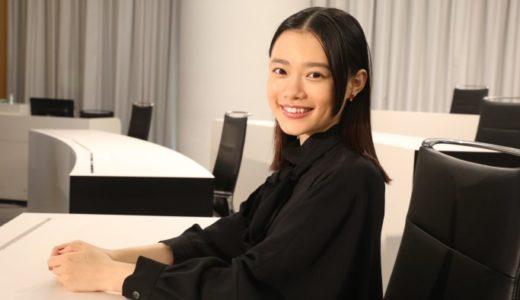 杉咲花出演映画おすすめ9選!高い演技力で年齢以上のオーラを放つ若き名女優!