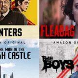 Amazonプライム・オリジナル海外ドラマおすすめ21選!絶対面白い人気作を厳選紹介