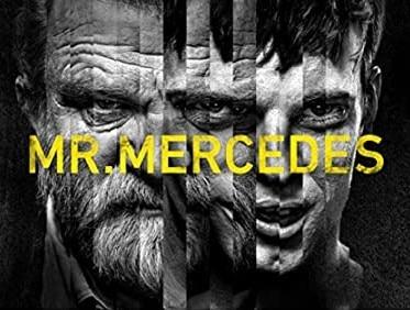 『ミスター・メルセデス』シーズン2