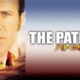 『パトリオット』あらすじ・ネタバレ感想!メル・ギブソン主演!自由をかけたアメリカ独立戦争の物語