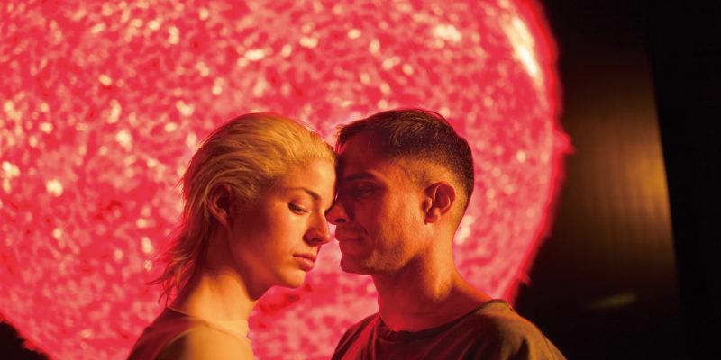 『エマ、愛の罠』パブロ・ラライン監督が生み出した、主人公・エマに見る新時代の女性の愛のカタチ!