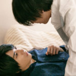 『LOVE STAGE!!』10 月2日より公開!BREAKERZが歌う主題歌を含む予告編がついに解禁!