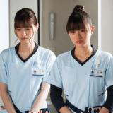 『アンサング・シンデレラ』第5話