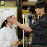 『私たちはどうかしている』第3話あらすじ・ネタバレ感想!椿と七桜が作った菓子を大旦那は食べるのか?